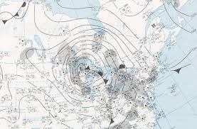 Where Did The Edmund Fitzgerald Sank Map by Kate Strengthens In Atlantic Megh Dissipates In Yemen Category 6