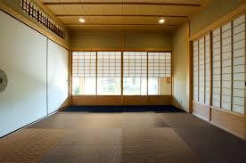 Chilewich Floor Mats Custom Size by Floor Design Utility Rug Chilewich Floor Mat Runner Floor Mats