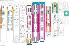 ncl gem deck plan pdf deck 10 deck plan tour