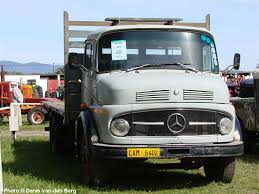 Mercedes Benz Truck Photos Page 1 Free Images Jeep Motor Vehicle Bumper Ford Piuptruck 1970 Ford F100 Pickup Truck Hot Rod Network Maz 503a Dump 3d Model Hum3d F200 Tow For Spin Tires Intertional Harvester Light Line Pickup Wikipedia Farm Escapee Chevrolet Cst10 1975 Loadstar 1600 And 1970s Dodge Van In Coahoma Texas Modern For Sale Mold Classic Cars Ideas Boiqinfo Inyati Bedliners Sprayed Bed Liner Gmc Pickupinyati Las Vegas Nv Usa 5th Nov 2015 Custom Chevy C10 By The Page Lovely Gmc 1 2 Ton New And Trucks Wallpaper