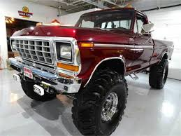 1979 Ford F250 For Sale | ClassicCars.com | CC-1030586 79 Ford Crew Cab For Sale 2019 20 Best Car Release And Price Auto Auction Ended On Vin F10gueg3338 1979 Ford F100 In Ga Bangshiftcom Monster Truck F250 Questions Is It Worth To Store A 1976 4x4 Mondo Macho Specialedition Trucks Of The 70s Kbillys Super 193279 Fuel Tanks Truck Tanks Cha Hemmings F150 Gaa Classic Cars For Classiccarscom Cc1020507 Used 2017 F 150 Lariat Sale Margate Fl 86787 In Indiana And Van Top Models Youtube