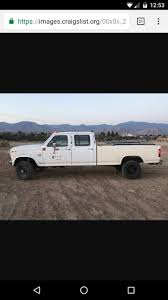 Car Shipping Rates & Services | Ford Pickup Craigslist Used Trucks For Sale By Owner Panama Cars Plaistow Nh Leavitt Auto And Truck Inspirational Alabama And Best Danville Va Car Janda Gta 5 Accsories 2018 Dodge Ram 2500 Diesel Spy Shots Unusual Wayfarer Was A Find Automotive Stltodaycom Phoenix Free Owners Manual Mcguire Is The Cadillac Chevy Dealer For Northern Nj Norfolk Parts Searchthewd5org In Virginia 1920 New Specs