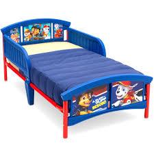 Target Toddler Bed Rail by Bed Frames Toddler Target Walmart Rails For Fair Birdcages