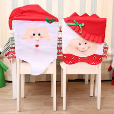 Mr & Mrs Santa Claus Christmas Chair Covers Featuring Cute Chairs ... Pittsburgh Chair Covers Services Festive Holiday Poinsettia Tufted Cushion Padded Seat New Cozy Cover Btr Back To Realitee Short Ding Room Slip Cover Asddfxfff By Esapnol1 Issuu Christmas Chair Seat Cover Santa Snowman Red Green Table Dropshipping For Christmas Claus Mrs Santa Xgiejdeducationaddainfo Bling Custom Fitted Back Washable Removeable Innovative How To Make And Ding Cushions Patio Kitchen And Bench Matching Table Red Father Toilet Rug Set Home Hotel