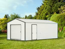 12x20 Storage Shed Material List by Storage Buildings Raber Portable Storage Barns
