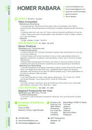 Resume Examples Videographer Writing Finance Paper Help I Need To Write An Essay Fast Resume Video Editor Image Printable Copy Editing Skills 11 How Plan Create And Execute A Photo Essay The 15 Videographer Sample Design It Cv Freelance Videographer Resume Sample Samples Mintresume 7 Letter Setup Template Best Design Tips Velvet Jobs Examples Refference
