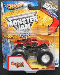 Hot Wheels Monster Jam Captains Curse 2013 Crushable Car Max ... Monster Truck Photography By Andrew Fielder Home Facebook Gunslinger At Metro Pcs Belleview 42917 937 K Country New Orleans La Usa 20th Feb 2016 Bbarian Monster Truck In Jam Pickup Hot Wheels Youtube Gun Slinger The Fatboy Way Trucks Christmas Tree Lighting Hello Dolly Fun Things Gunslinger Trigger King Rc Radio Controlled Racing Gunslinger Freestyle Jax2018 La Usa Stock Photos You Think Know Your Facts Mutually
