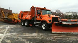 100 Snow Plows For Trucks States New Supersized Plows Can Clear 2 Highway Lanes At Once