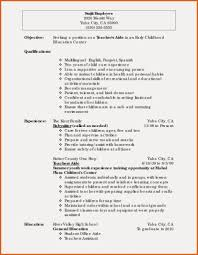 Child Care Resume New 201 Child Care Resume Sample - Psybee.com New ... Child Care Rumes Cacoahinhxam Skills For Resume 98 Provider Pin By Kate K On Sayings Job Resume Samples Cover Letter For Manager Samples Velvet Jobs Sample Teacher New Day Daycare Assistant Valid Examples Awesome Beautiful Childcare Worker Australia Magnificent Youth Template Rawger Professional Cv How To Write A Perfect Caregiver Included Letter Microsoft 8 Child Care Self Introduce