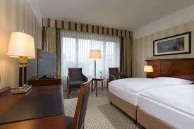 100 Hotel 26 Berlin Maritim Germany
