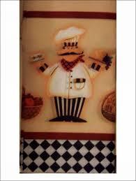 Fat Chef Kitchen Decor Cheap by Kitchen Room Wonderful African American Kitchen Art Chef Decor