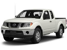 New Cars SUVs Trucks For Sale Bells Corners   Myers Ottawa Nissan Van Service Bell Truck And Hrvs Group Ltd Used Truck Dealer In Stokeorent Commercial Motor 2017 10best Trucks Suvs The Best Every Segment Feature News Macs Huddersfield West Yorkshire Manufacturers Prove They Are Texas Tough At San Antonio Auto America Inc Home Facebook Top 10 Most Expensive Pickup The World Drive Taco Bell By Our New House Just Opened Fuckajob Scania Scotland North Lanarkshire New Volumetric Concrete Mixers Dan Paige Sales First Launch Outside Africa For 60 T Adt April Kenworth Tractors For Sale