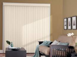 Patio Door Blinds Menards by Blinds Blinds At Menards Vertical Window Blinds At Menards