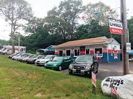 ZIGGY'S AUTO SALES It's Worth The Drive To North Kingstown | Warwick ... New Used Toyota Dealer Near Providence Ri Balise Of Warwick Trucks For Sale In On Buyllsearch Ford F550 Rhode Island Truck Sales Minuteman Inc Car Dealer In Willimantic Hartford Springfield Cars Ri Inspirational Acura Dealership West Home Trailers Bedford And Brookline Ma Ziggys Auto Sales Its Worth The Drive To North Kingstown Dump 2015 Tacoma 2013 Dodge Ram 1500 Sport 4x4 44894 Looking For Woonsocket