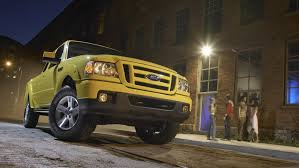 Best Used Pickup Trucks Under $5000 The Top 10 Most Expensive Pickup Trucks In The World Drive Americas Luxurious Truck Is 1000 2018 Ford F F750 Six Million Dollar Machine Fordtruckscom Truckss Secret Lives Of Super Rich Mansion Truck Wikipedia Torque Titans Most Powerful Pickups Ever Made Driving 11 Gm Topping Pickup Market Share
