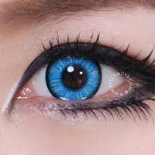 Theatrical Contacts Prescription by Buy Costume U0026 Halloween Contact Lenses Eyecandy U0027s