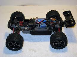 NICE 1/16 TRAXXAS REVO VXL 4X4 BRUSHLESS MERV RC TRUCK - R/C Tech Forums Revo Rc Truck The Home Machinist Traxxas Erevo Vxl 116 Rc Brushless Monster Truck 100mph 34500 Nitro Powered Cars Trucks Kits Unassembled Rtr Hobbytown Traxxas Erevo Remote Control Wbrushless Motor Revo 33 4wd Wtqi Silver Mini Ripit Fancing Revealed Best Cars You Need To Know State Wikipedia W Tsm 24ghz Tq Radio Id Battery Dc Charger See Description 1810367314 Greatest Of All Time Car Action