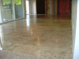18 x 18 floor tile image collections tile flooring design ideas