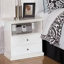 bostwick shoals storage bed signature design by ashley furniturepick