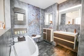 badstudio castrop rauxel badsanierung maslinski