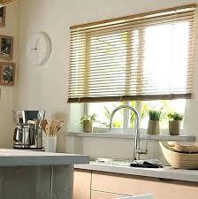 pompe de relevage pour cuisine pompe de relevage pour cuisine pour 7 m pompe de relevage pour