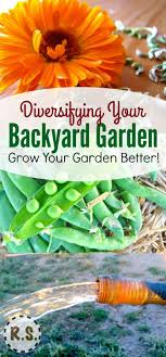 75 Best Off The Grid/Homesteading Images On Pinterest | Backyard ... Buy The Backyard Homestead Guide To Raising Farm Animals In Cheap Cabin Lessons A Bynail Tale Building Our Dream Cottage Book Of Kitchen Skills Fieldtotable Knhow Preppernation Preppers Homesteaders Produce All The Food You Need On Just A Maple Sugaring Equipment And Supplies Pdf Part 32 Chicken Breed Chart Home What Can You Do With Two Acre Design