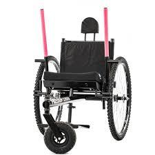 humanscale freedom chair humanscale freedom chair humanscale
