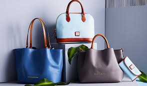 Dooney & Bourke Bags Sale - My Frugal Adventures Dooney And Bourke Outlet Shop Online Peanut Oil Coupon Black Oregon Ducks Bourke Bpack 5 Tips For Fding Deals On Authentic Designer Handbags Saffiano Cooper Hobo Shoulder Bag Introduced By In Aug 2018 Qvc 15 Off Coupon Home Facebook Mlb Washington Nationals Ruby Handbag Usave Car Rental Codes Disney Vacation Club Shopper Sleeping Beauty Satchel 60th Anniversary Aurora New Dooney Preschool Prep Co Monster Jam Code Hampton Va Uncle Bacalas Pebble Grain Crossbody