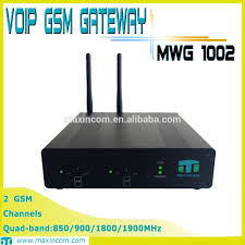 Android Voip Gsm Gerbang/voip Gateway Elastis/kantor Perusahaan ... Grandstream Gxv3275 7 Touch Lcd 6 Line Voip Sip Ip Multimedia Recording Phone Calls Bria Tablet Softphone 394 Apk Download Android Sip Voip Promotionshop For Promotional Google Voice App To Get Calling On Possibly Is Working Bring Ubiquiti Uvp Unifi With How Enable Voip Samsung Galaxy S6s7 Broukencom Suppliers And Manufacturers Voip Gsm Gerbangvoip Gateway Elastiskantor Perusahaan Fanvil D900 China Good Price Video Oem
