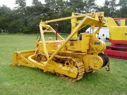 Dresser Rand Group Inc Wiki by Caterpillar Inc Tractor U0026 Construction Plant Wiki Fandom