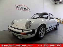 100 Porsche Truck For Sale Used Cars For Batavia IL 60510 Barnaba Auto Sport