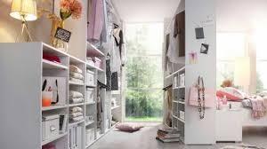 kleiderschrank ordnungshelfer tolle aufbewahrungsideen otto