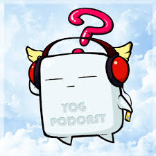 Mokey Mokey Deck 2017 by The Yugioh Card Game Podcast Fun Friendly Yugioh Discussion The
