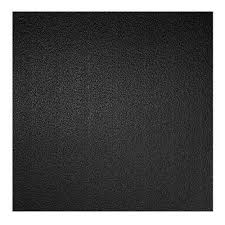 Armstrong Drop Ceiling Tile Calculator by Drop Ceiling Tiles Ceiling Tiles The Home Depot