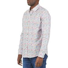desigual dresses ireland desigual men dress shirts etak white