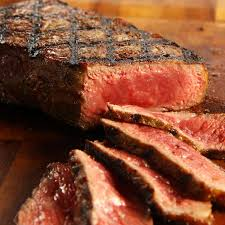 Chicago Faucet Shoppe Free Shipping by Usda Prime Dry Aged 4 12oz Boneless Strips By Chicago Steak