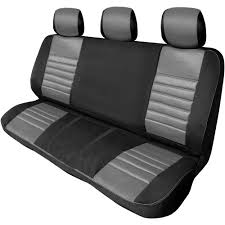 Car & Truck Seat Covers | Auto Seat Covers & Vehicle Interior | Masque Used Renault Mastdoublecabin7atsfullservice Pickup Trucks Mercedesbenz Sprinter516stakebodydoublecab7seats Picauto Car Seat Covers Set For Auto Truck Van Suv Polycloth 2000 Gmc T6500 22ft Reefer With Lift Gate Sold Asis Custom Upholstery Options For 731987 Chevy Hot Rod Network Amazoncom Original Batman Universal Fit Luxury Series Tan Front Cover Masque Convertible Car Seats In Trucks Just A Note Justmommies New 2018 Chevrolet Silverado 1500 Work Regular Cab Pickup Fhfb102114 Full Classic Cloth Gray Black Toccoa Is Dealer And New Used Isuzu Npr Mj Nation