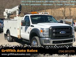 100 Mississippi Craigslist Cars And Trucks By Owner FORD F550 For Sale CommercialTruckTradercom