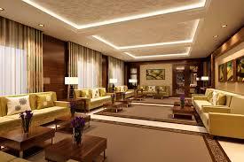 100 Interior Design Words DECOR INTERIOR DESIGN Phoenix Real Estate