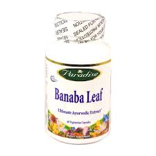 Vital Tea Leaf Coupon Code : Samsung Tablet 3 Deals Vitalreds Hashtag On Twitter 5 Situations In Which You Shouldnt Take Garcinia Cambogia Pills Coupon Code 50 Off Thunderbird Bar Coupons Promo Discount Codes Wethriftcom Vital Choice Www My T Mobile Hungry Root Unboxing Special Lectinshield Instagram Posts Gramhanet Amazoncom Gundry Md Lectin Shield 120 Capsules Health Personal Care Seamus 20 Off With Shipinjanuary Deal Or No Golfwrx Dr Gundry 2019 Proplants Free Shipping Vista Print Time