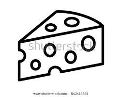 Cheese Clipart Black And White Swiss Cheese Clipart Black And White Clipground School Clipart