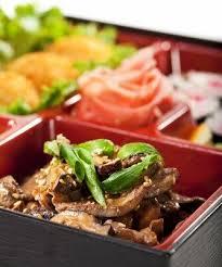 die gesündesten länderküchen der welt viii japan
