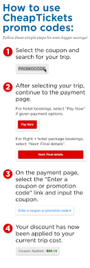 Official CheapTickets Promo Codes, Coupons & Discounts 2019 Hotelscom Promo Codes December 2019 Acacia Hotel Manila Expired Raise 5 Off Airbnb And A Few More Makemytrip Coupons Offers Dec 1112 Min Rs1000 34 Star Hotel Rates Drop To Between 05hk252 Per Night Oyo Rooms And Discount For July Use Agoda Promo Codes Where Find Them The Poor Traveler Plus Deals Alternatives Similar Websites Coupon Code 24 50 Off Hotels Room Home Cheap Tickets Confirmed Youve Earned Major Discounts Official Cheaptickets Discounts Bookingcom Promo Codes