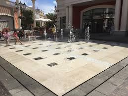 beautiful outlet mall in rome castel romano canadian and world