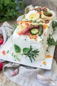 brottorte pikante torte rezept lifestyle
