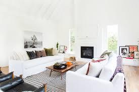100 Modern Home Interiors California Design Exploring Decorilla