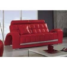divan canapé canape achat vente pas cher