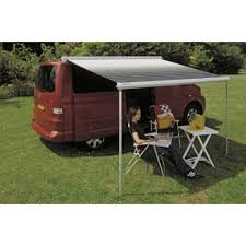 Omnistor 5102 Awning. VW Volkswagen T5 Multivan & Transporter Awnings Omnistor 2000 Awning Thule Caravan Awnings Roll Out Awning Tie Down Kit Suits Fiamma Omnistor Motorhome Vs Fiamma Vw T4 Forum T5 Safari Residence Room Posot Class 35m 5200 Awning Wall Mounted Awnings Omnistor Side Panels Bromame Tension Rafter Fiammaomnistor Canopies Rv Tents Residence G3 Installation Youtube With Sides