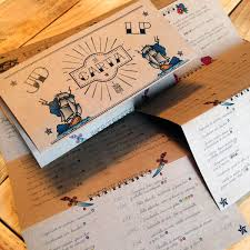Cartas De Cobro A Clientes