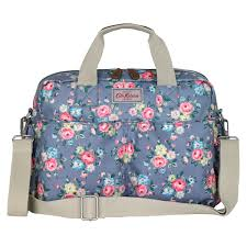 Latimer Rose Double Pocket Nappy Bag | Changing Bags And ... Pottery Barn Kids Classic Insulated Lunch Bag Aqua Plum Purple Mackenzie Navy Solar System Bpack Owen Girls New Mermaid Toiletry Luggage For Boys Best Model 2016 Pottery Barn Kids Toiletry Bag Just For Moms Pinterest Kid Kid Todays Travel Set A Roundtrip Duffel B Tech Dopp Kit Regular C 103 Best Springinspired Nursery Images On Small Lavender Kitty Cat Blue Colton Pink Silver Gray Find Offers Online And Compare Prices At Storemeister